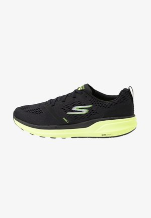 PURE 2 - Chaussures de running neutres - black