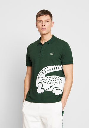 PH5284-00 - Polo - green