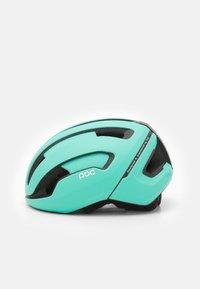 POC - OMNE AIR SPIN UNISEX - Helmet - fluorite green matt - 3