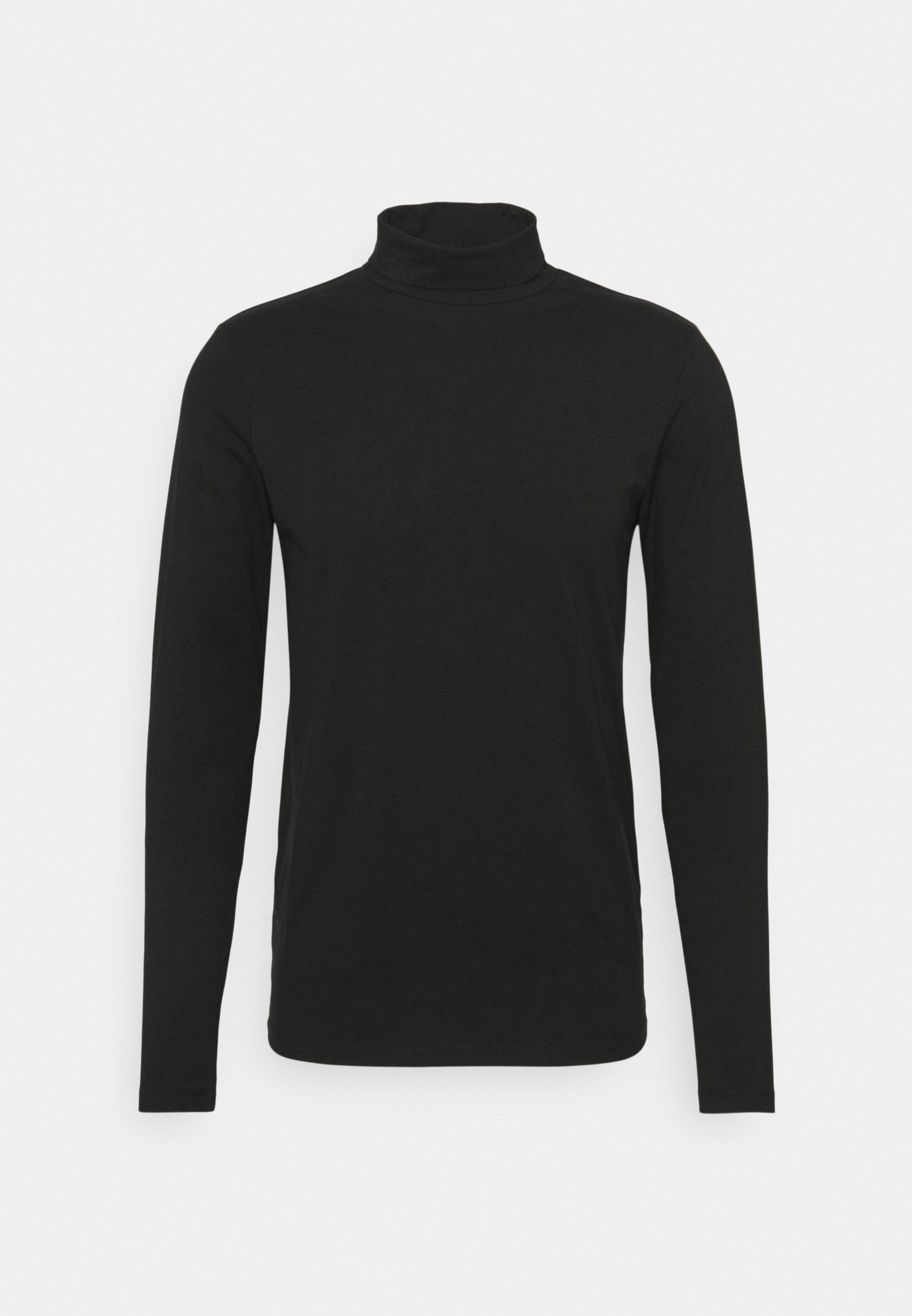 Men MAJOSEPH LS - Long sleeved top