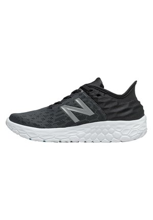 Stabilty running shoes - black/orca