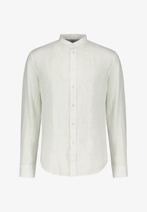 Shirt - weiss (10)