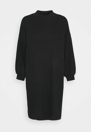 Robe d'été - true black
