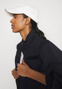 Nike Sportswear - Light jacket - black - 3