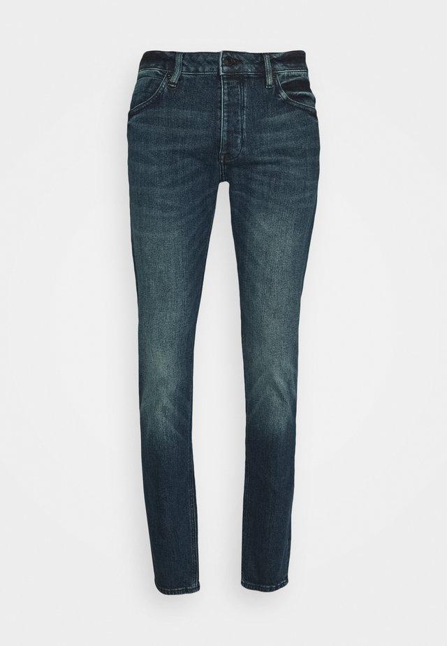 LOU SLIM - Jeans slim fit - architect