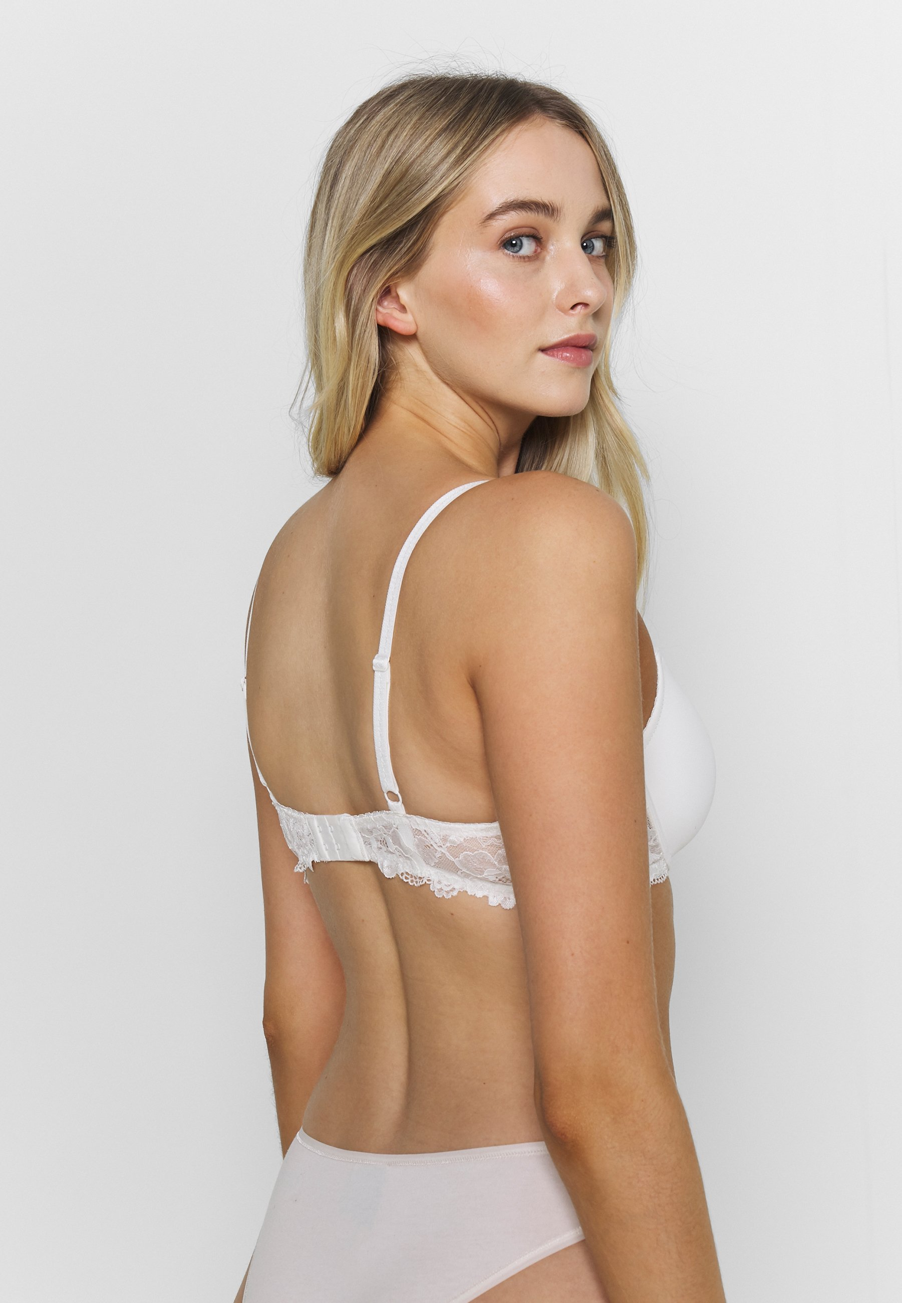 Women PADDED BRA - Underwired bra