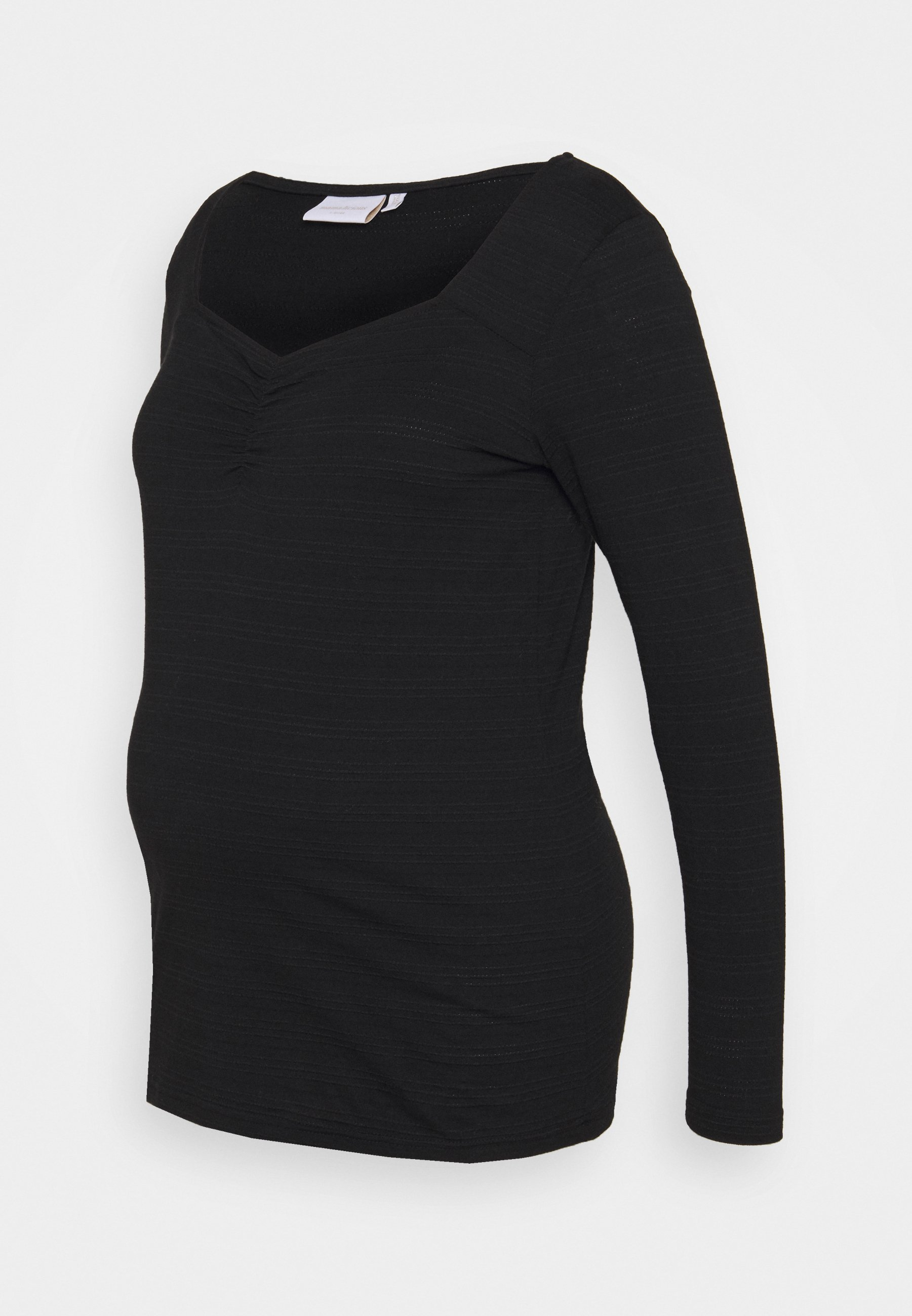 Mujer MLELLY - Camiseta de manga larga