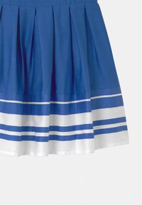 happy girls - Cocktail dress / Party dress - palace blue - 2
