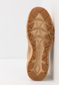 Timberland - RIPCORD MID HIKER  - Sneaker high - medium beige - 4
