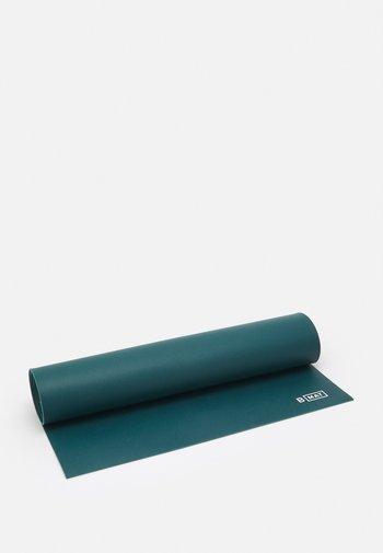 EVERYDAY - Fitness / Yoga - ocean green