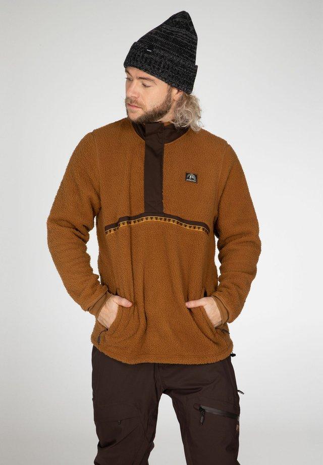 ARTUR - Pullover - beige