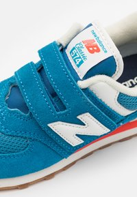 New Balance - PV574HC2 - Sneakers - blue - 5