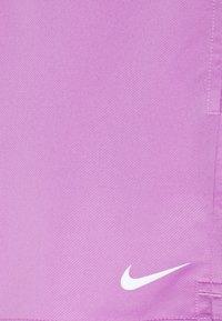 Nike Performance - ATTACK  - Urheilushortsit - violet shock/white - 5