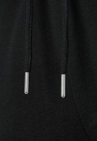Anna Field Tall - Pantalones deportivos - black - 2