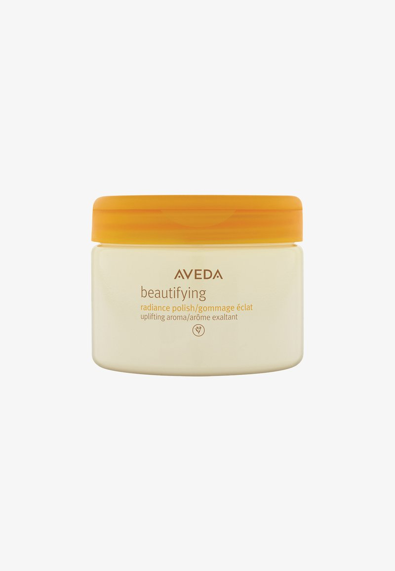 Aveda - BEAUTIFYING RADIANCE POLISH - Scrub corpo - -