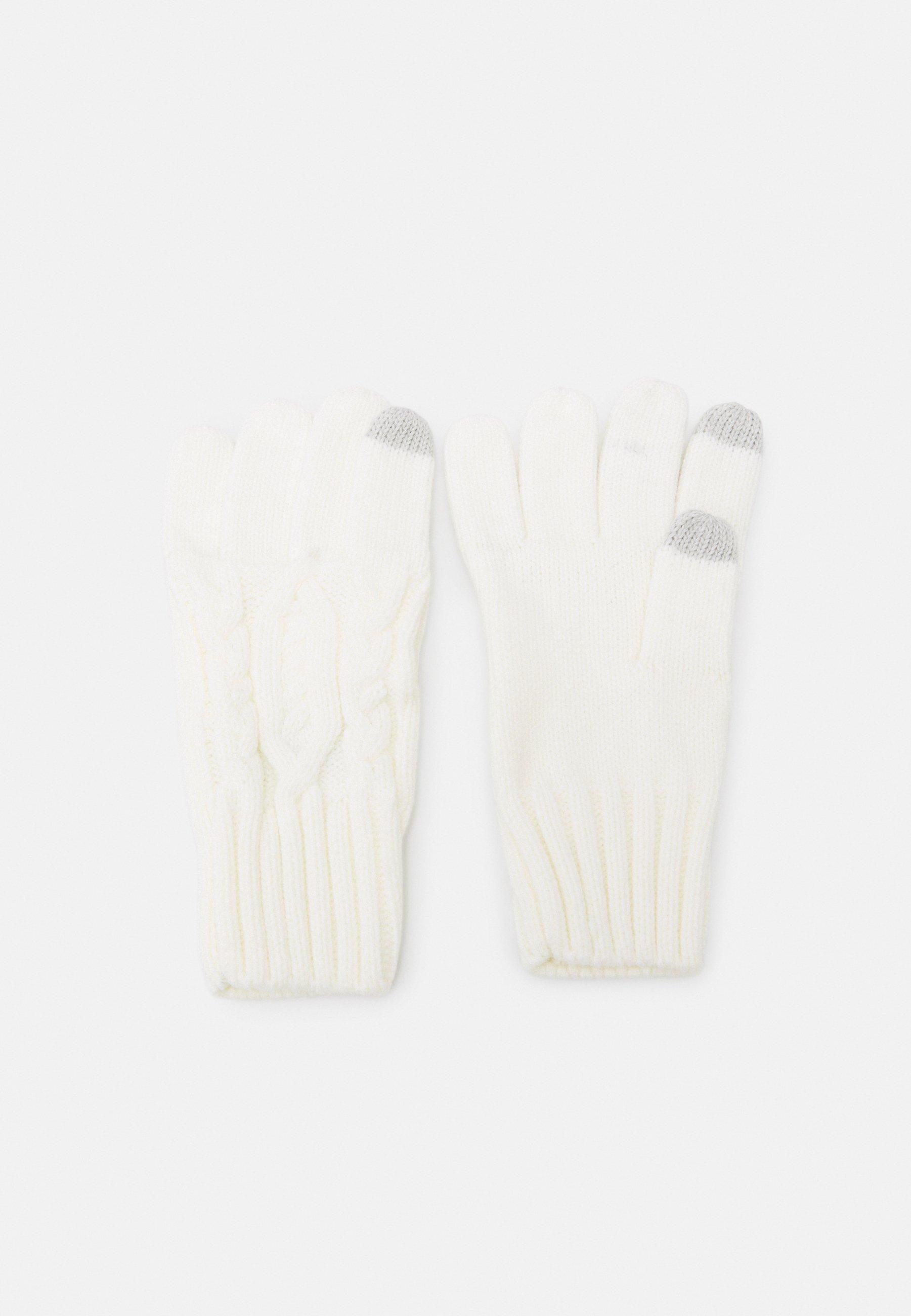 Kids V-CABLE GLOVE UNISEX - Gloves