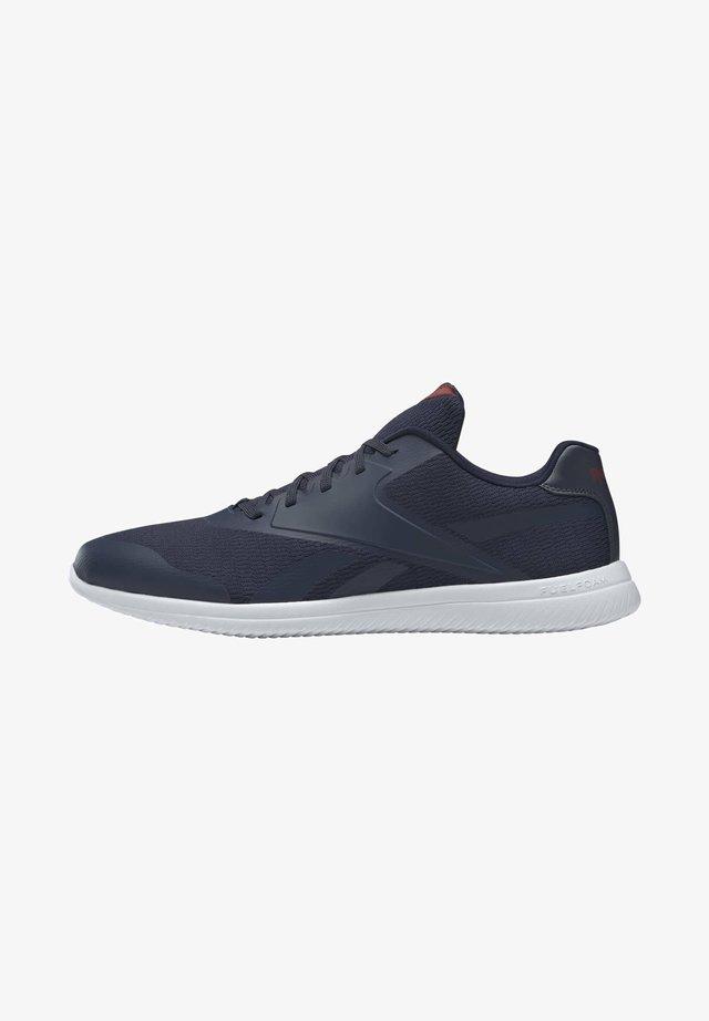 STRIDIUM - Sneakers basse - blue
