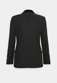 Shelby & Sons - ALMA SUIT - Puku - charcoal - 2