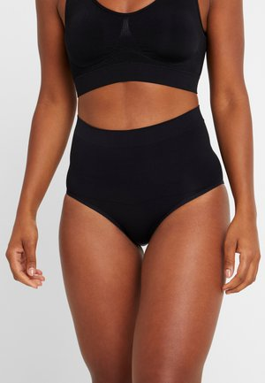 COMFORT - Shapewear - black