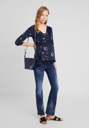 CYBELLE  - Long sleeved top - elegance