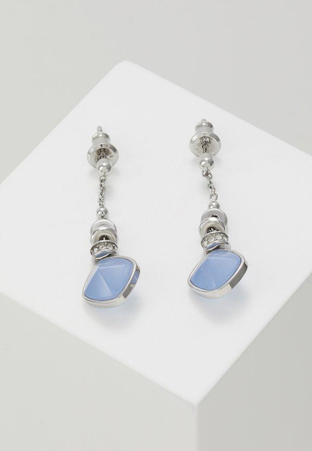 CLASSICS - Korvakorut - silver-coloured