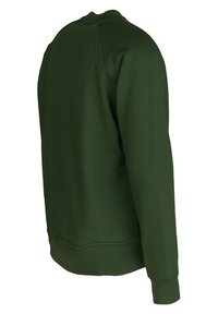 K-Way - EMANUEL  - Sweatshirt - green dk forest - 2