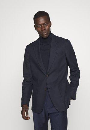 JOSEF  - Suit jacket - navy