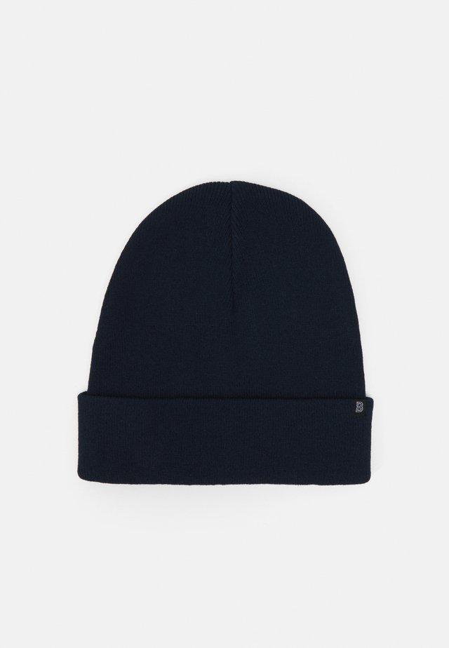 BEANIE - Mütze - navy