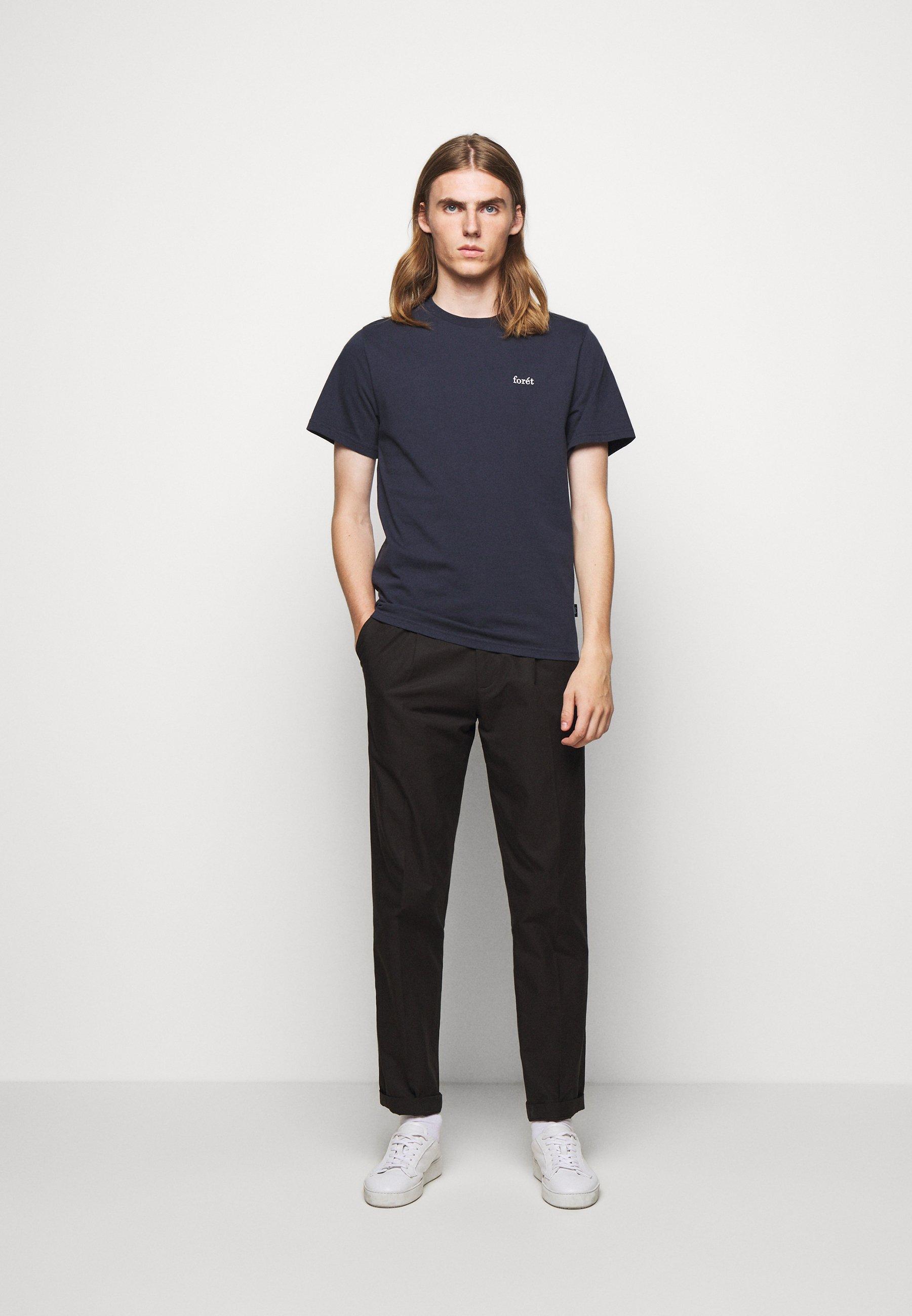 Men AIR - Basic T-shirt