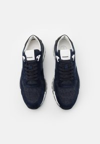 Bogner - NEW LIVIGNO  - Trainers - navy - 3