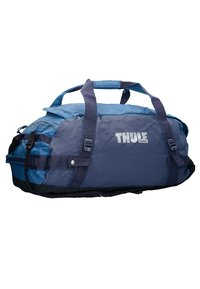 Thule - Holdall - blue - 3