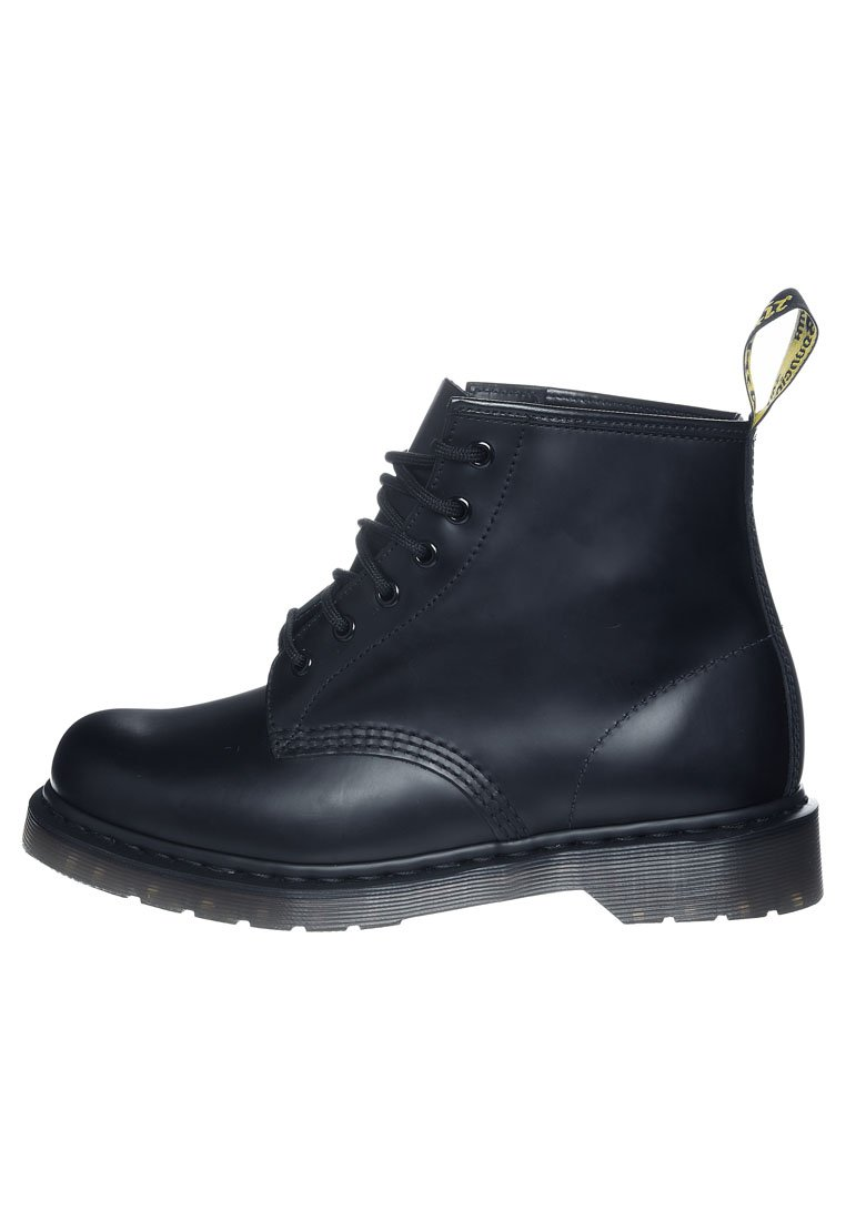 Men 101 BOOT - Lace-up ankle boots