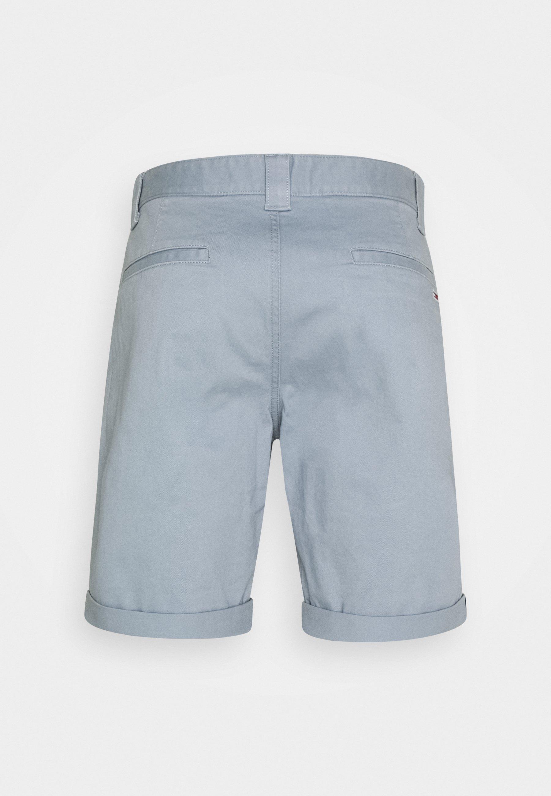 Men SCANTON - Shorts