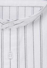 Seidensticker - Shirt - schwarz - 7