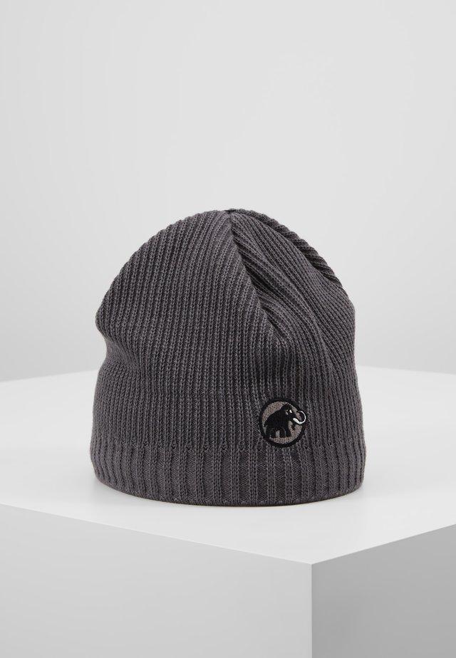 SUBLIME  - Mütze - titanium