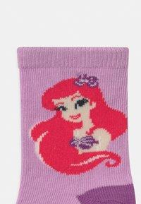 GAP - TODDLER GIRL 4 PACK - Skarpety - multi-coloured - 2