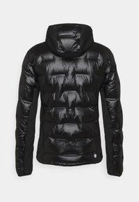 Colmar - Ski jacket - black - 8