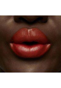 MAC - LOVE ME LIPSTICK - Lipstick - you do you - 4
