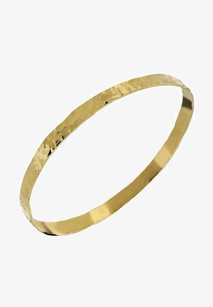 THE ENYO - Bracciale - 24K GOLD Plated