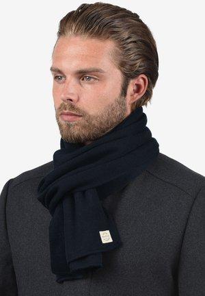 Sjal / Tørklæder - dark navy