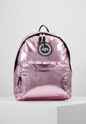 BACKPACK  AZALEA  - Rugzak - pink