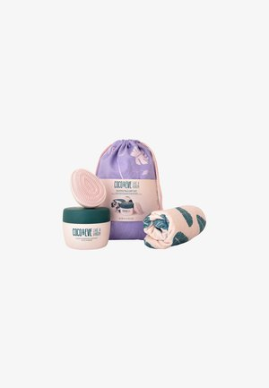 PAMPER PALS KIT - Hair set - -