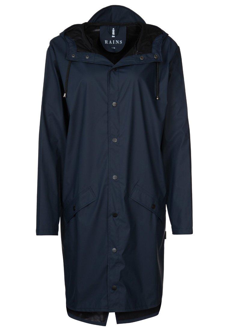 Women LONG JACKET UNISEX - Waterproof jacket