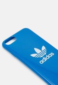 adidas Originals - Telefoonhoesje - bluebird - 3