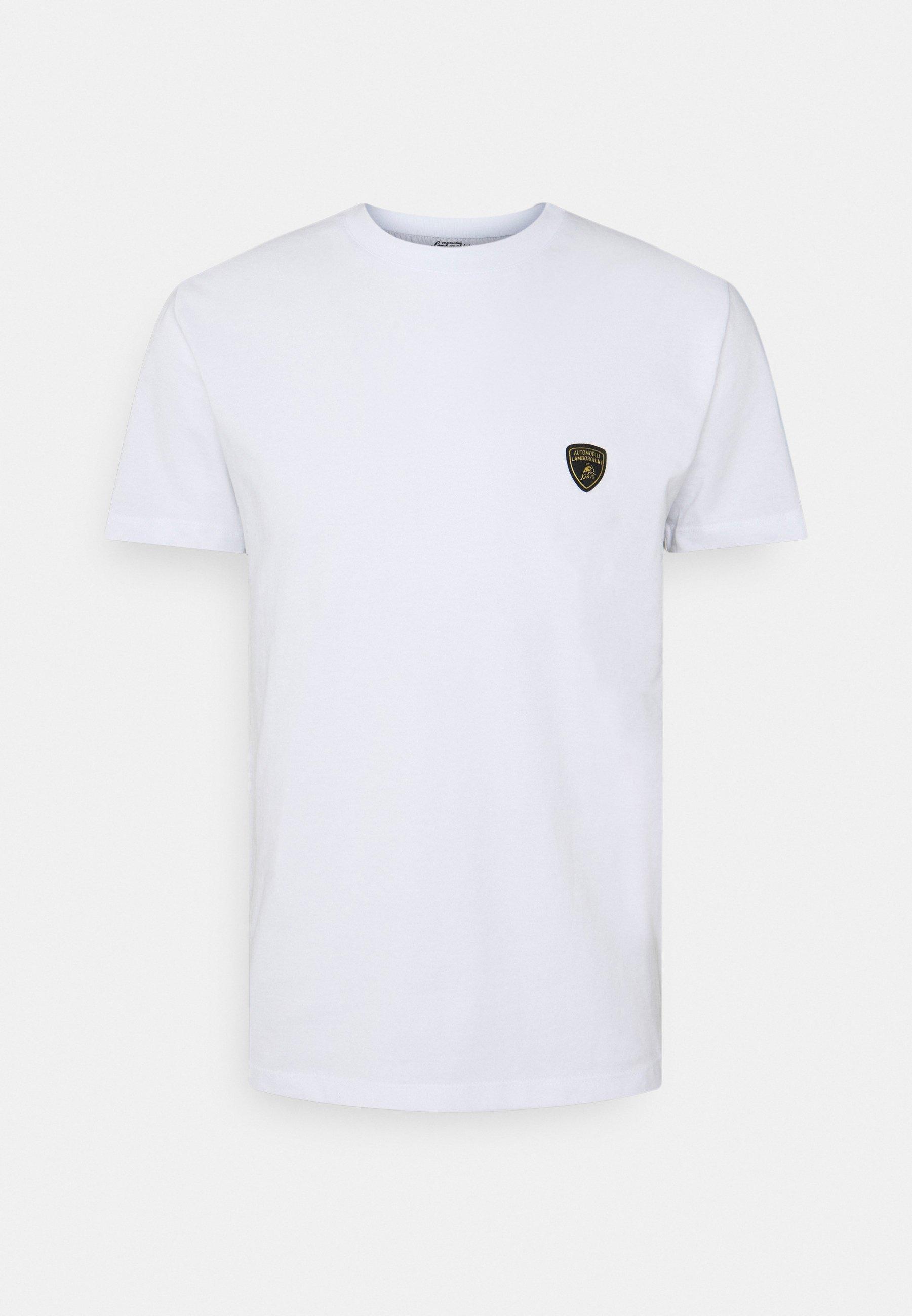 Homme MAN CREW - T-shirt basique