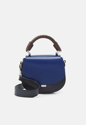 BERENIA M - Handbag - night blue
