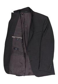 Carl Gross - TOBIAS - Suit jacket - gray - 2