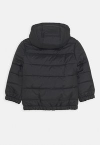 Ellesse - STARS BABY - Winter jacket - black - 1
