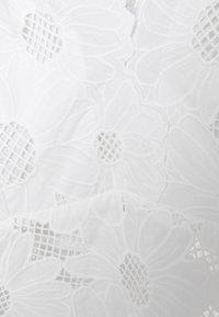 sandro - Pusero - blanc - 2