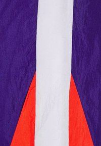 NAUTICA COMPETITION - LASTAGE - Pantalones deportivos - purple - 4